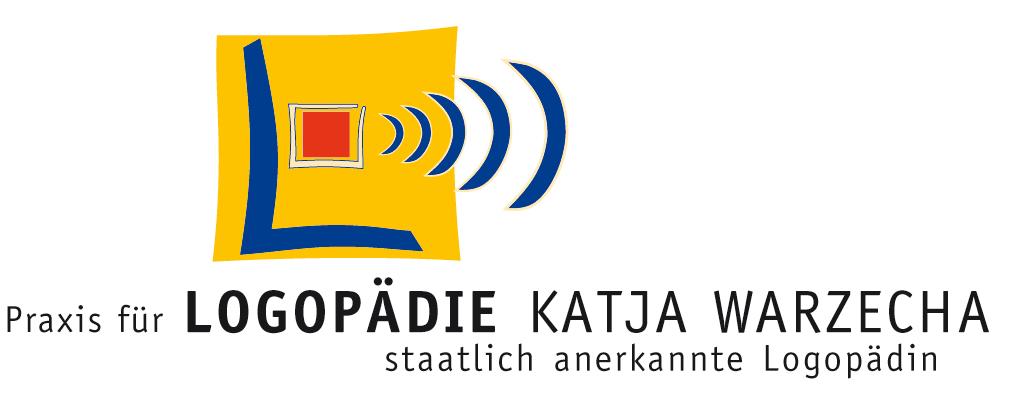 Logopädie Katja Warzecha