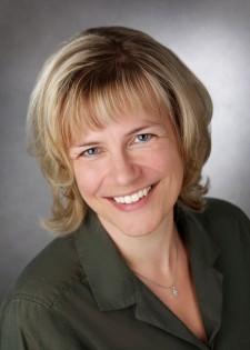 Katja Warzecha