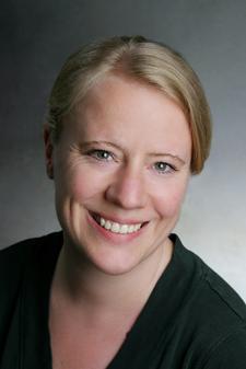 Rena Fuchs